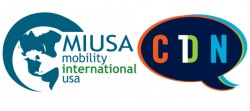 MIUSA and CDN logo side by side